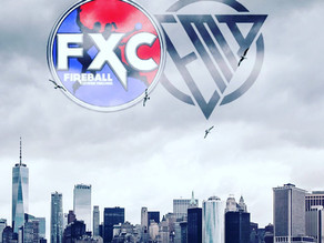 FXC FEDERATION PARTNERS WITH ERASLAN MEDIA AGENCY TO STREAMLINE ONLINE GROWTH FOR THE SPORT