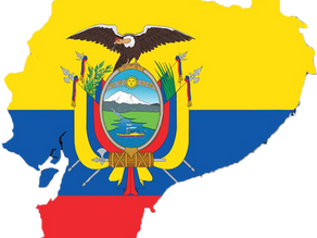 FXC LANDS IN ECUADOR EXPANDING ITS PRESENCE IN LATIN AMERICA