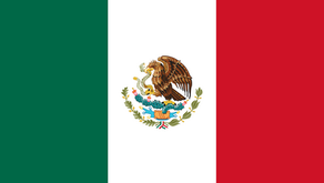MEXICAN PRESELECTION TEAM MEMBERS ANNOUNCED