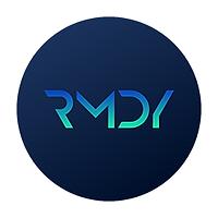 RMDY.png