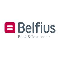 Belfius.png