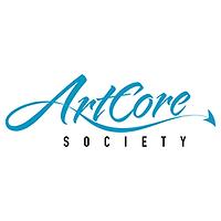 Artcore.png