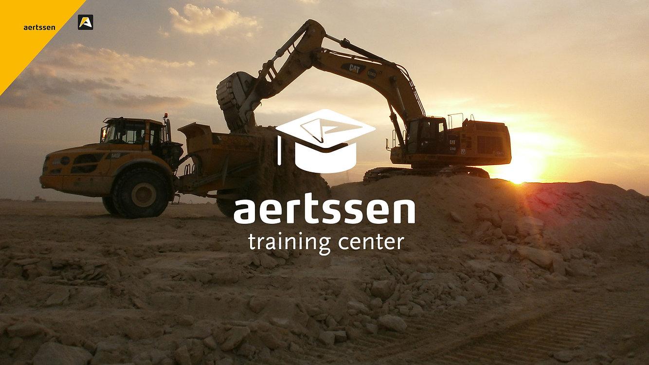 logo_Training_center_opening.jpg