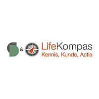LifeKompas.png