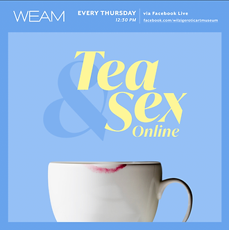 tea and sex online.png
