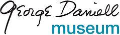 GD Museum Logo.jpg
