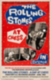 Rolling Stones Exhibit flyer.jpg