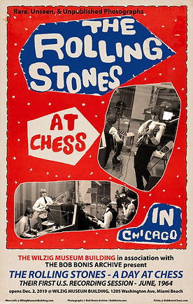 Rolling Stones Exhibit flyer.jpg