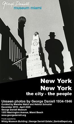 GDM NY NY Poster Screen-01.png