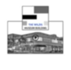 Wilzig bldg with video button-logo.jpg