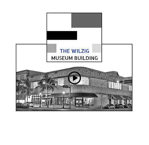 Wilzig bldg with video button-logo.jpg