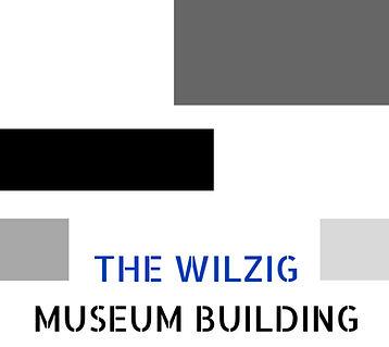 The_Wilzig_Museum_Building_blue_Vector.j
