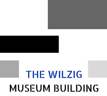 The_Wilzig_Museum_Building_blue_Vector.j
