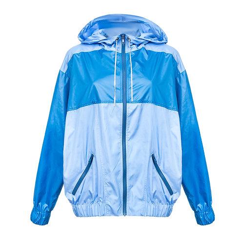 Спортивная куртка NEW 2021