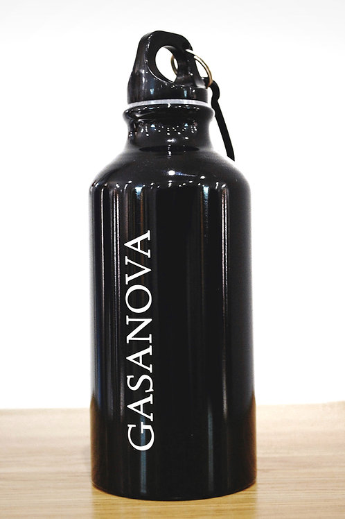 GASANOVA Bottle