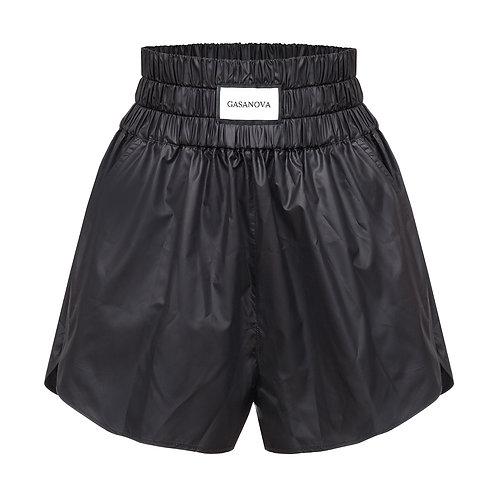 Sport Shorts NEW 2021