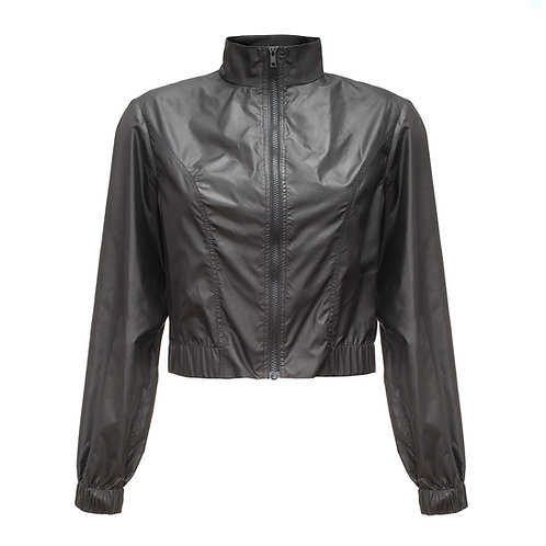 Укороченная спортивная куртка NEW 2021