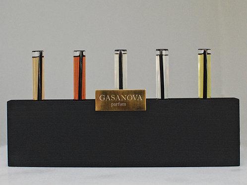 GASANOVA Parfum