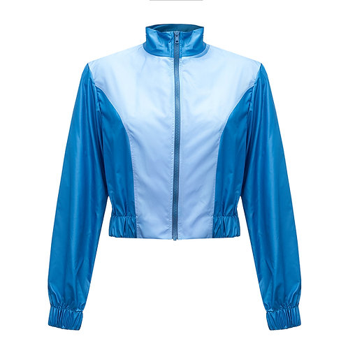 Sport Jacket Cropped NEW 2021