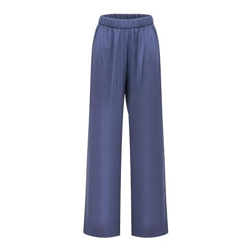 Silk Pants NEW 2021