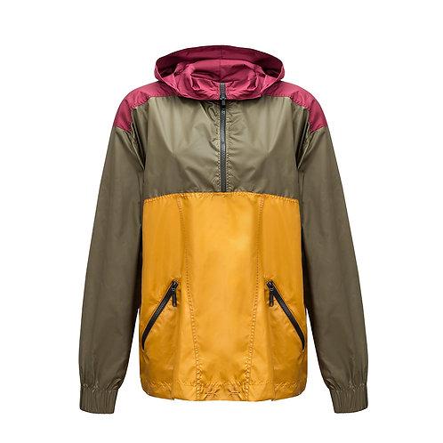 Куртка спортивная Classic NEW 2021