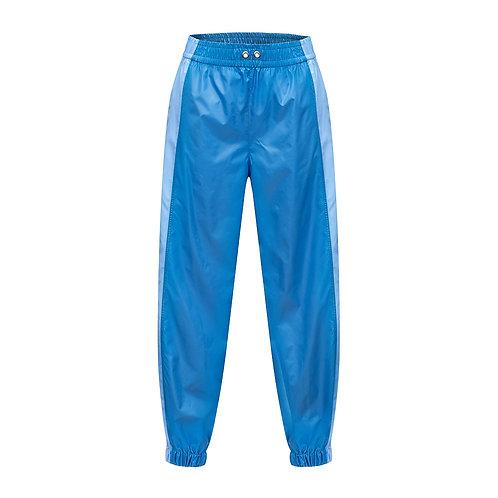 Спортивные штаны NEW 2021