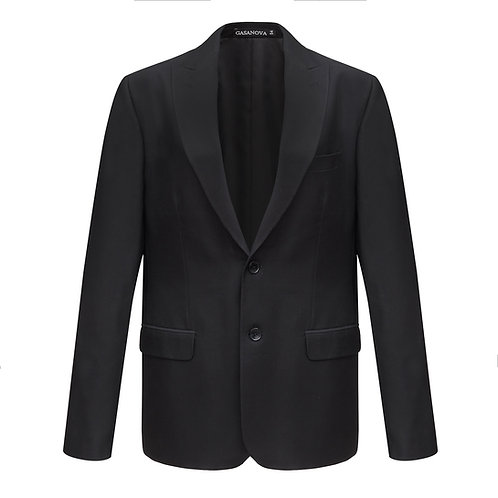 Classic Jacket