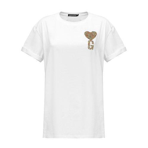 G.Love T-Shirt