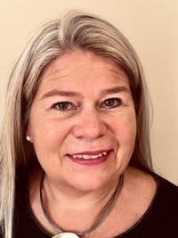 Heidi Bentlin