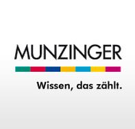 munzinger.png