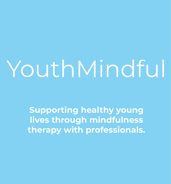 YouthMindful_1.png