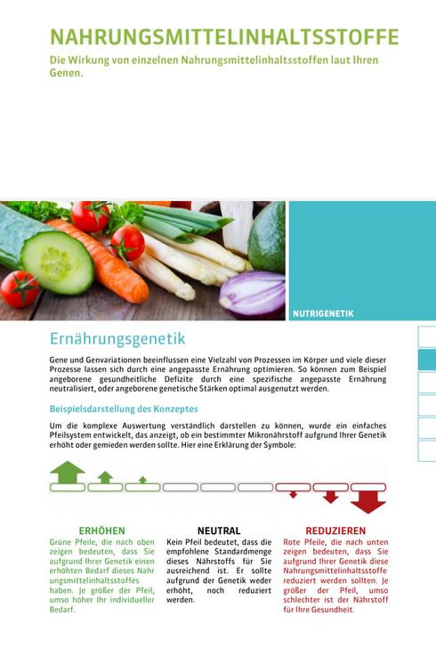DNA_Ernährung_3.jpg