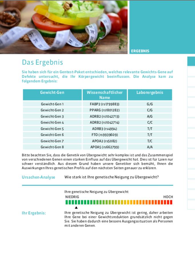 DNA Analyse FettGene.PNG