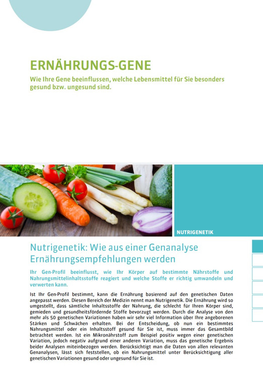 DNA_Ernährung_4.jpg