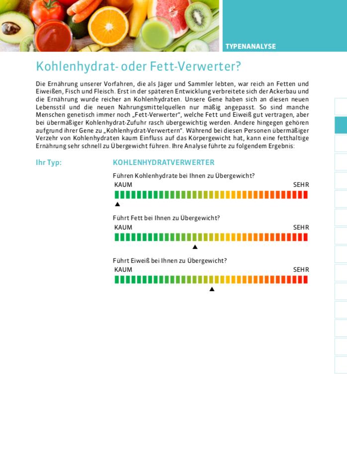 DNA Analyse KH FETT.PNG