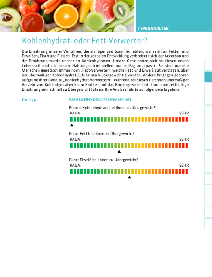 DNA Analyse KH FETT.PNG