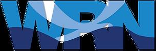 wrn_logo_2017.png