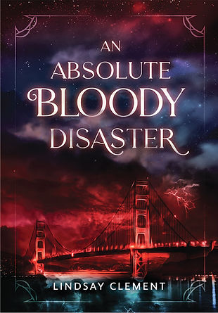 An Absolute Bloody Disaster DRAFT COVER.jpg