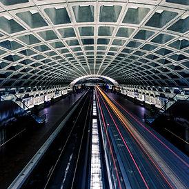 washington-dc-metro-station-PQHGPFT.jpg