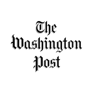 washington-post-logo.png