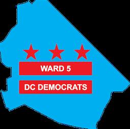 Ward-5-3.png