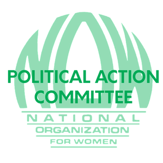 NOWPAC_green.png