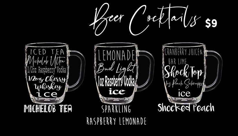 beer cocktails_edited-1.png