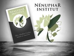 Nenuphar Institut