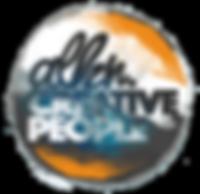 Alkn Creative People grafik tasarım logo
