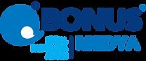 bonusmedya_logo.png