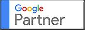 google_partners_logo.png