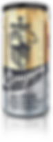 couger-energy-drinks.png