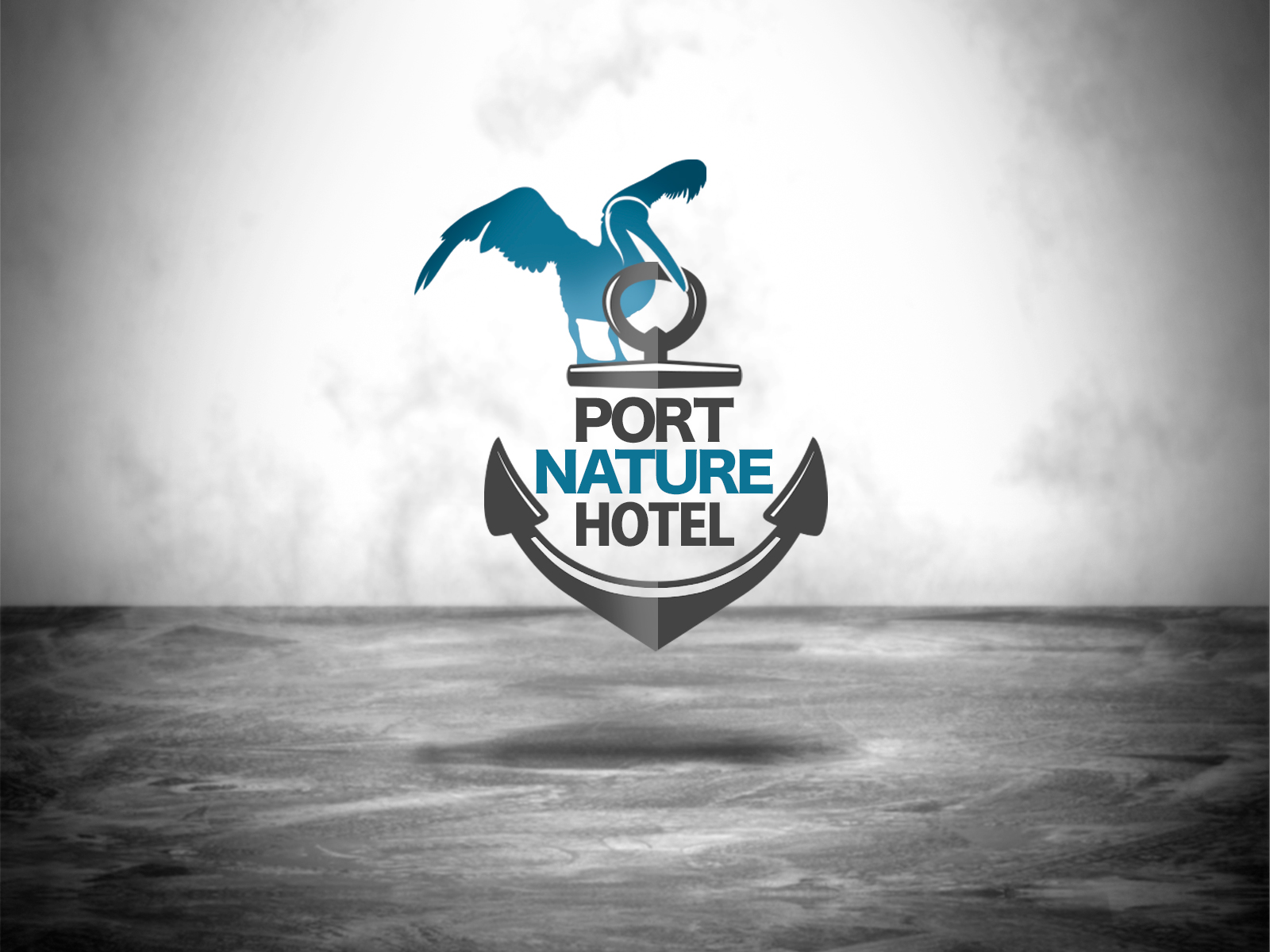 Port Nature Holet