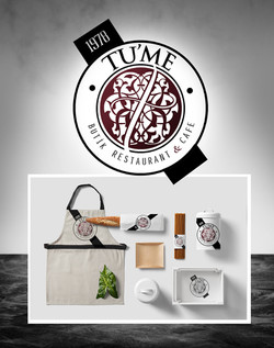 Tume Restaurant